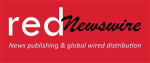red newswire